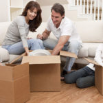 Packing Services in Melbourne
